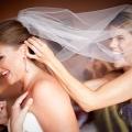 zhenshhina-svadebny-j-fotograf-elizabeth-lloyd-22