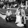 zhenshhina-svadebny-j-fotograf-elizabeth-lloyd-26
