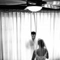 zhenshhina-svadebny-j-fotograf-elizabeth-lloyd-3