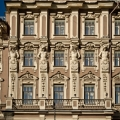 znamenity-j-otel-evropa-v-sankt-peterburge-2