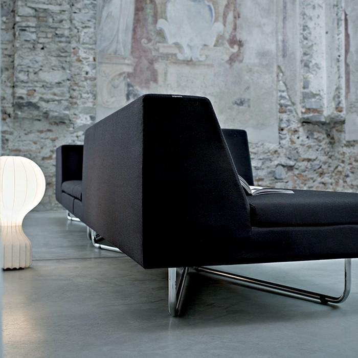 Дизайнерская мебель от Cory Grosser