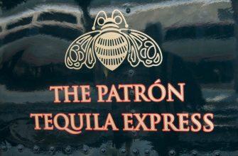Каникулы в Мексике на Tequila Express