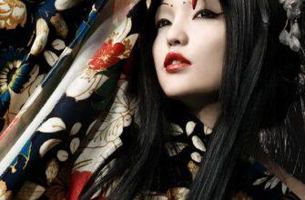 Zhang Jingna, фотохудожница и стилист из Сингапура