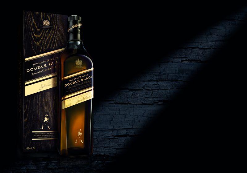 Знаменитые марки виски 3