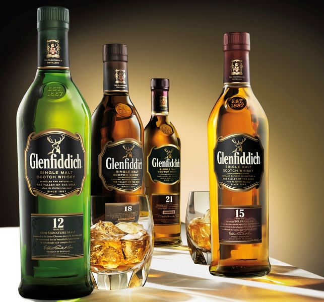 107-Purple-Glenfiddich 891
