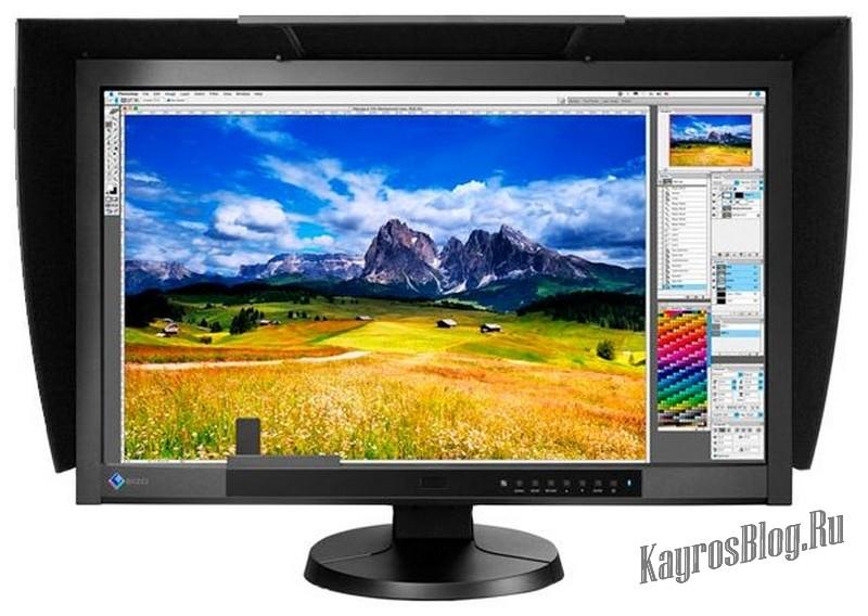 eizo-novyj-24-monitor-dlya-professionalov-1