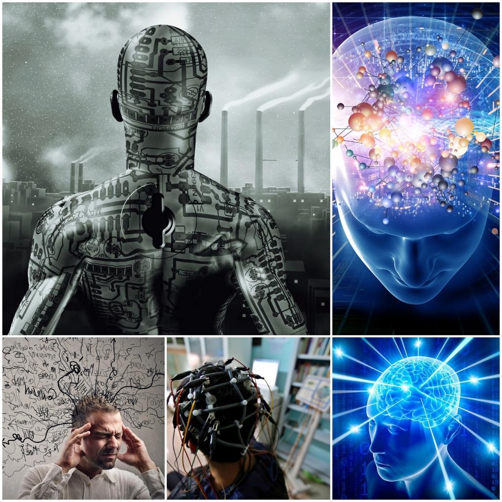 Стимулирование человеческих способностей и разрушение достоинства личности