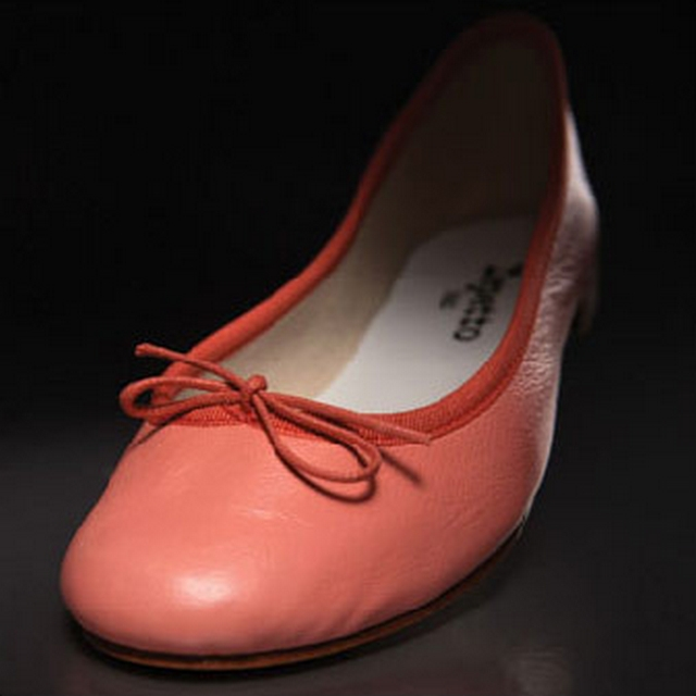 25 культовых пар обуви 1
