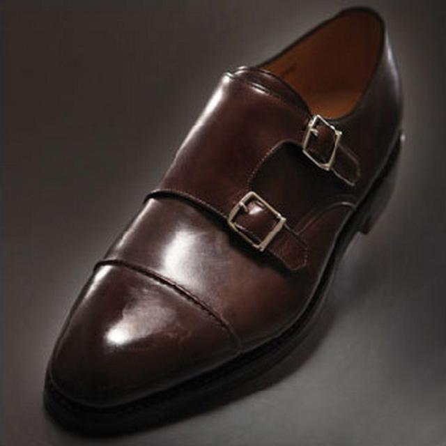 25 культовых пар обуви 13