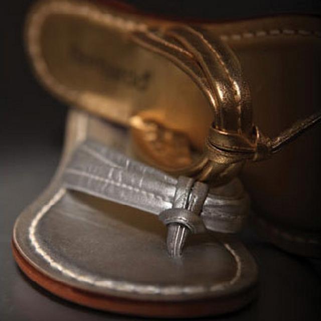 25 культовых пар обуви 14