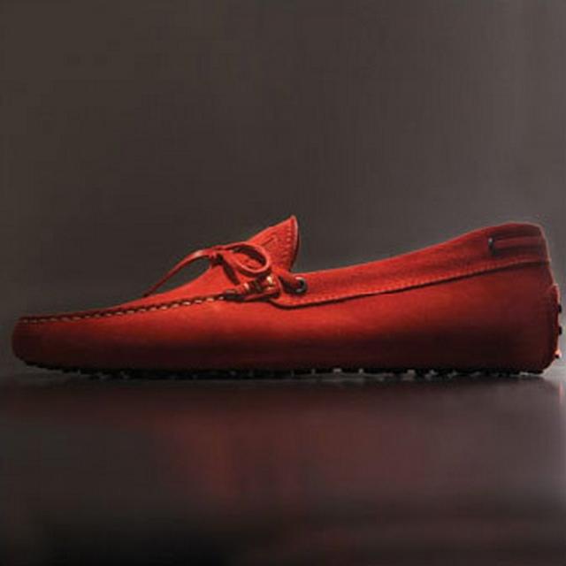 25 культовых пар обуви 19