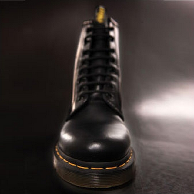 25 культовых пар обуви 2