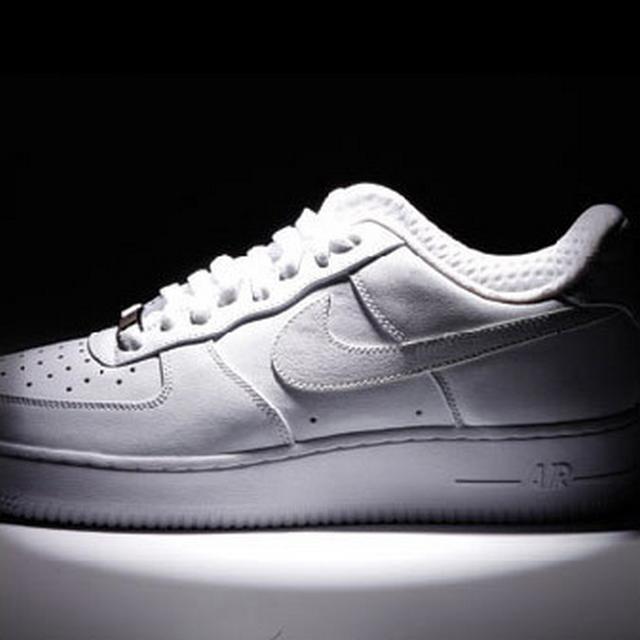 25 культовых пар обуви 23