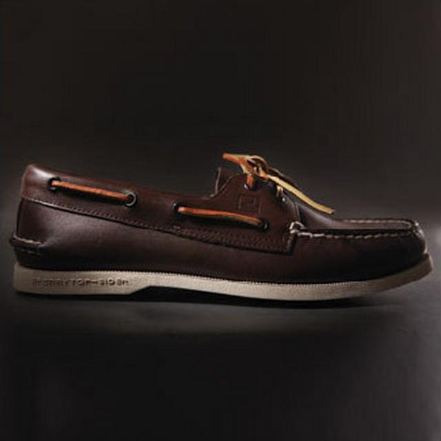 25 культовых пар обуви 24