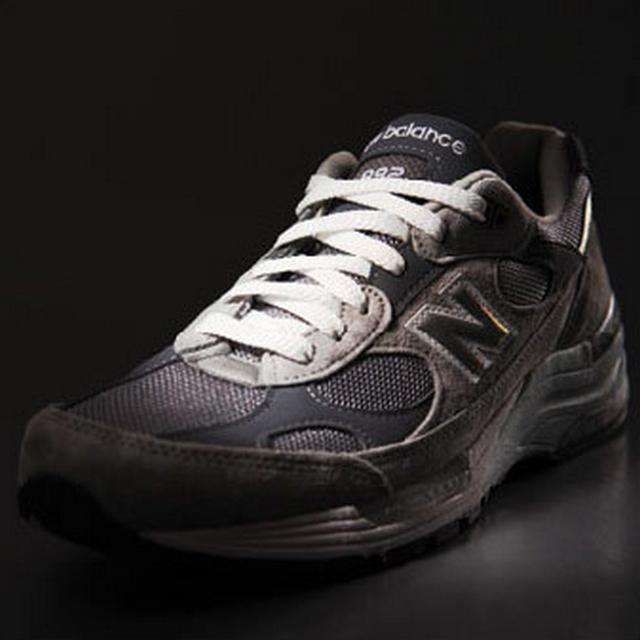 25 культовых пар обуви 25