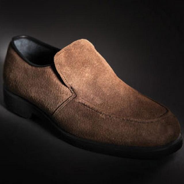 25 культовых пар обуви 7