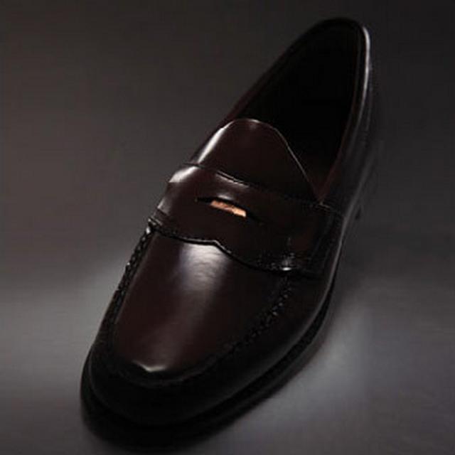 25 культовых пар обуви 8
