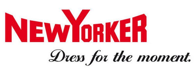 Черный юмор от бренда New Yorker