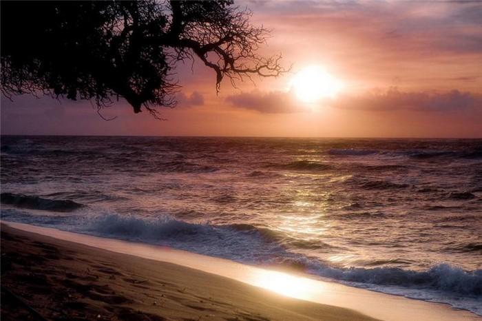 Кауаи, Гавайи ( Kauai, Hawaii ) - остров-сад