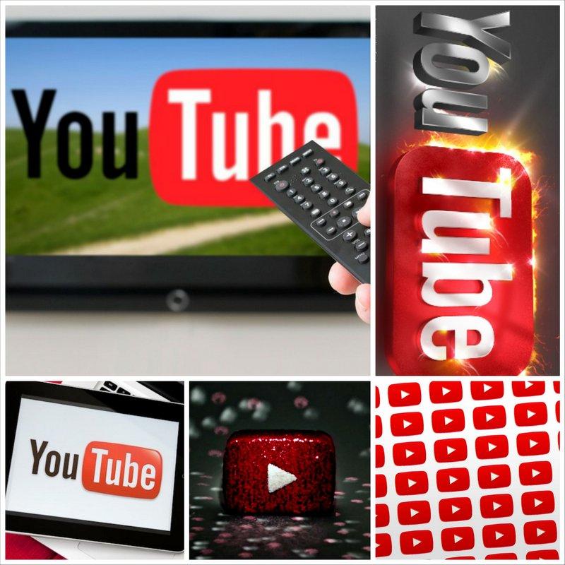 7 полезных советов пользователям YouTube