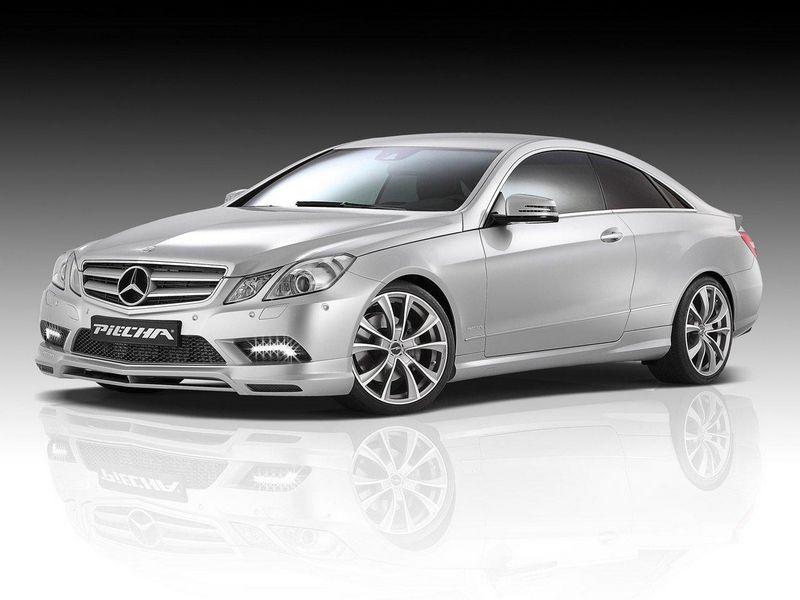 Про запчасти Mercedes 2