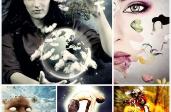 15 лучших высококачественных уроков Photoshop