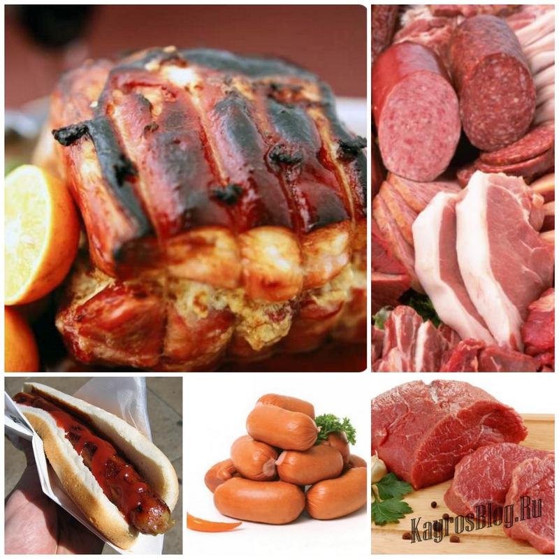 Полезные советы покупателям мяса