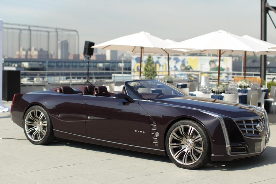 Cadillac_Ciel_025.jpg