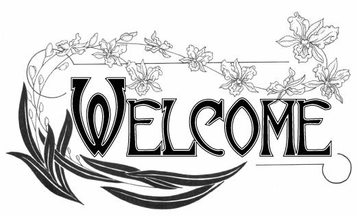 Добро пожаловать на сайт Kayrosblog.ru