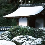 50 великолепных пейзажей Японии
