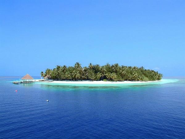 Знаете ли вы какой сезон на Мальдивах самый лучший