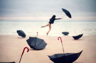 Странный фото-сюрреализм от Kevin Corrado