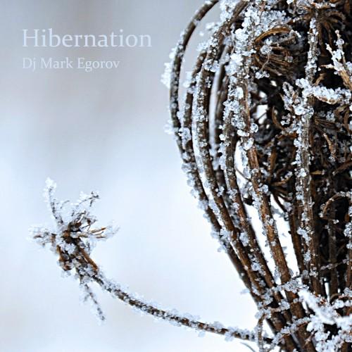 Hibernation - музыкальный сет от Марка Егорова