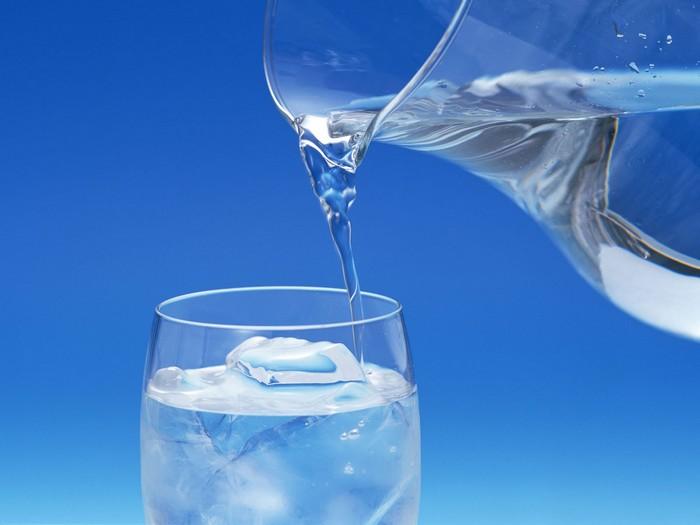 Чем утолить жажду с пользой для здоровья