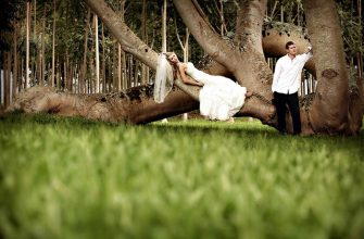 Лучшие фотографы мира - Chris+Lynn