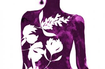 Модные картины акварелью от Kareem Iliya