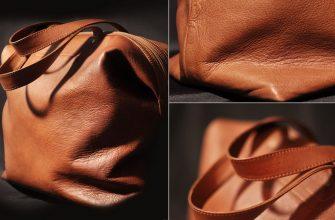 50 стильных сумок для мужчин сезона осень-зима 2012