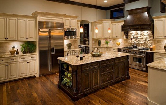 Home Kitchen and Bathroom Planner  Design in 3D Online