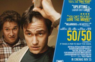 Жизнь прекрасна - фильм, который стоит посмотреть!