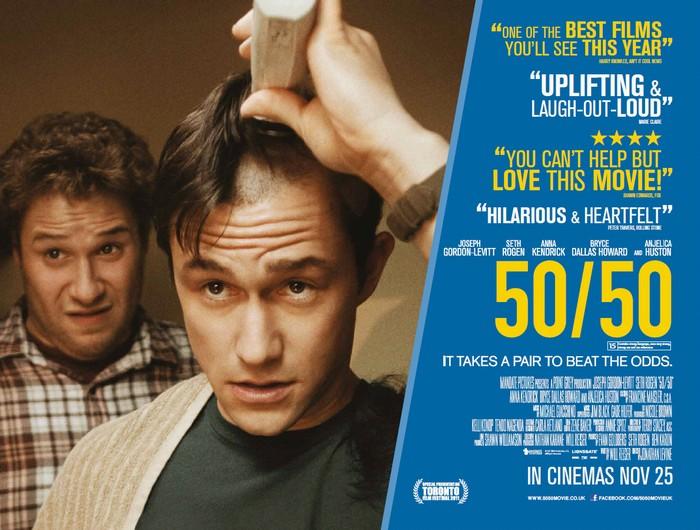 Жизнь прекрасна – фильм, который стоит посмотреть!