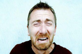Глупые фото знаменитостей от Denis Rouvre 1