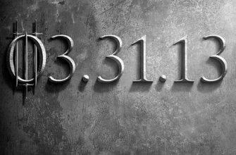 Первый трейлер третьего сезона сериала Игра престолов