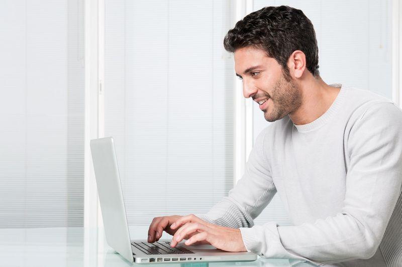 Профессия веб-дизайнер - две стороны одной медали