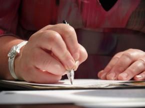 Как напечатать книгу начинающему писателю?