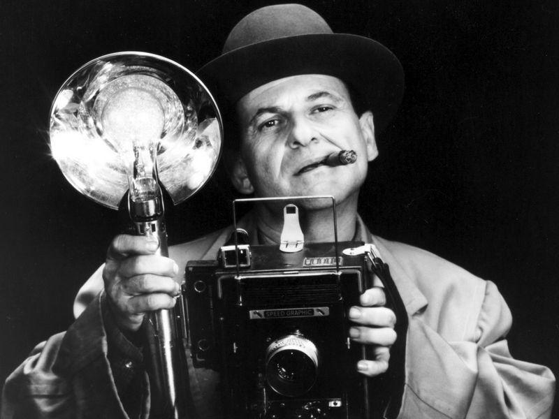 Заработок на фотографиях - совмещаем хобби и работу