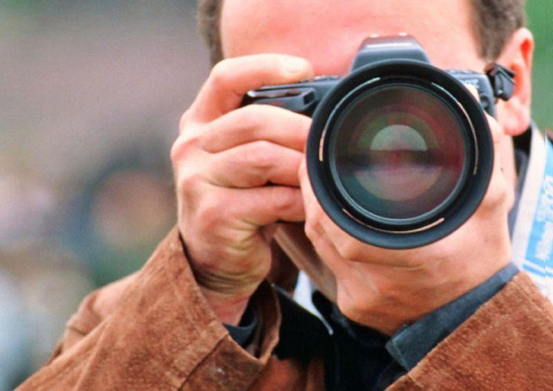 Заработок на фотографиях - совмещаем хобби и работу 2