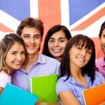 Виды курсов английского языка