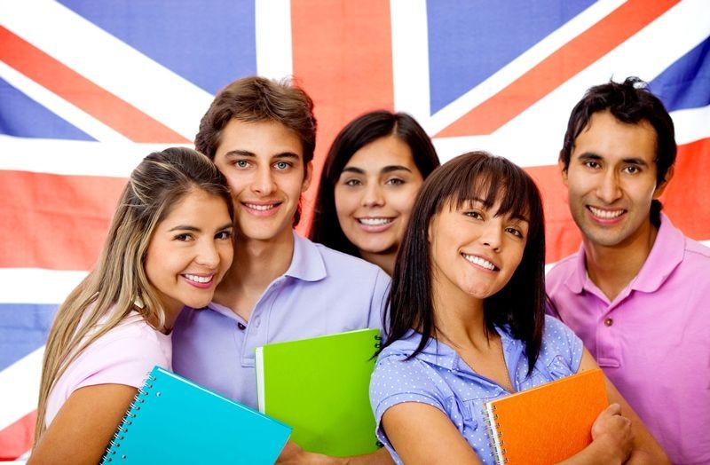 Чем полезны курсы английского языка?