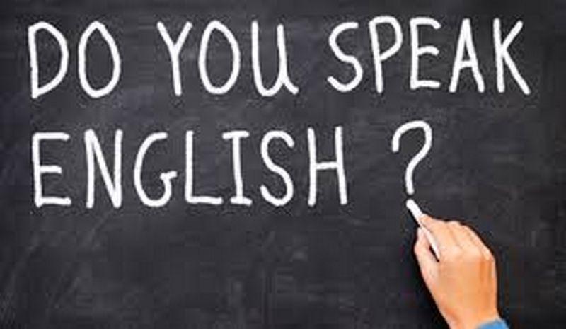 Чем полезны курсы английского языка 2