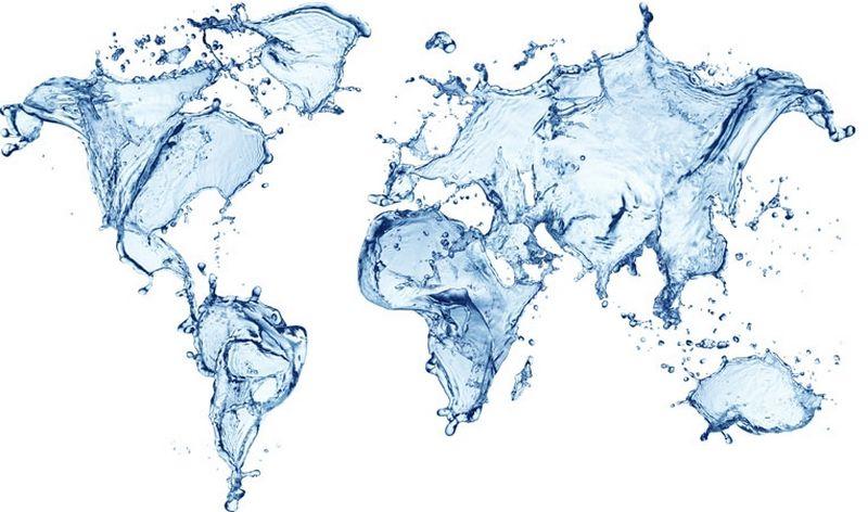 Чистая вода в вашем доме методом аэрации